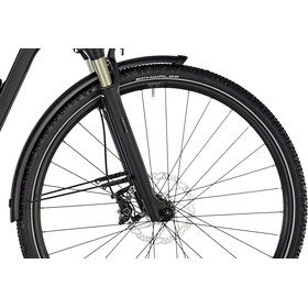 Cube Cross Hybrid SL Allroad 500 trapeze black edition